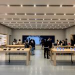 Apple-Omotesando-Video-Wall-Renewall-21.jpg