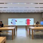 Apple-Omotesando-Video-Wall-Renewall-23.jpg