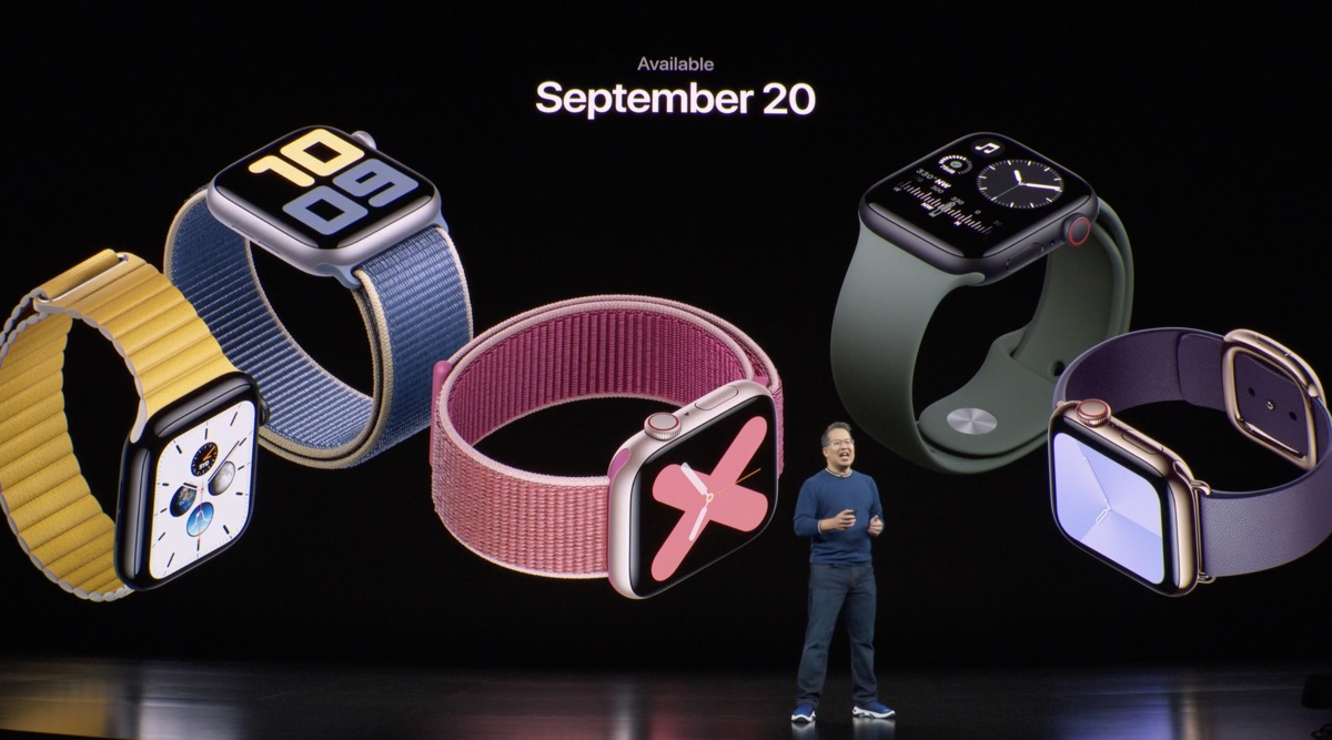 Apple Special Event 2019 Sep 1283
