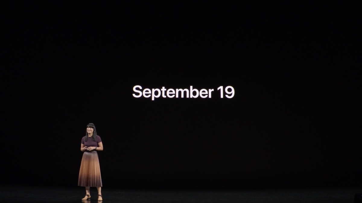 Apple Special Event 2019 Sep 359