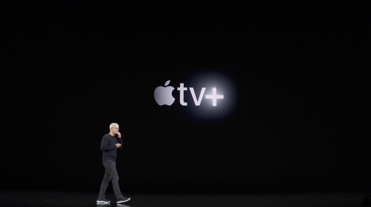 Apple Special Event 2019 Sep 392