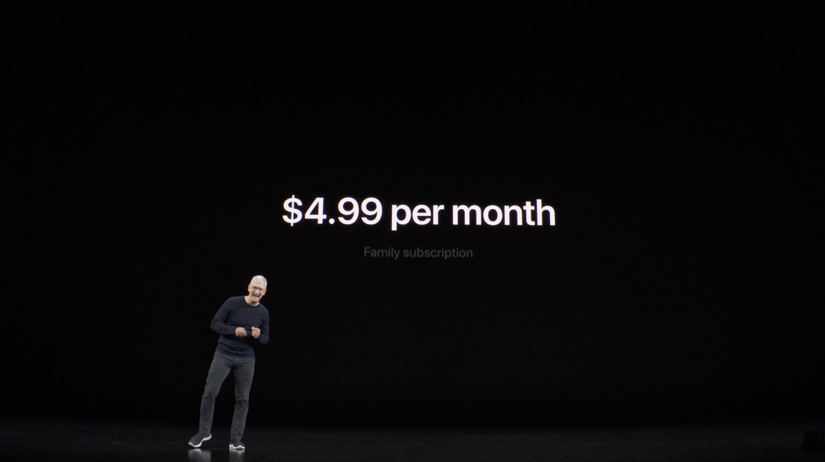 Apple Special Event 2019 Sep 554