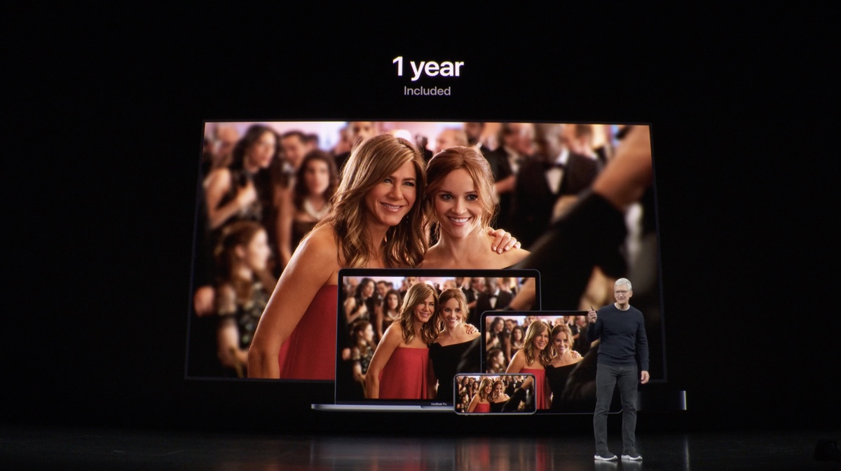 Apple Special Event 2019 Sep 573