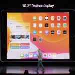 Apple-Special-Event-2019-Sep-671.jpg