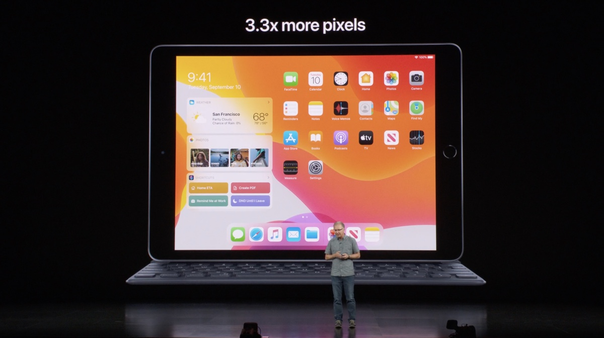 Apple-Special-Event-2019-Sep-680.jpg