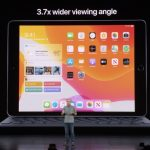 Apple-Special-Event-2019-Sep-683.jpg