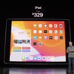 Apple-Special-Event-2019-Sep-799.jpg