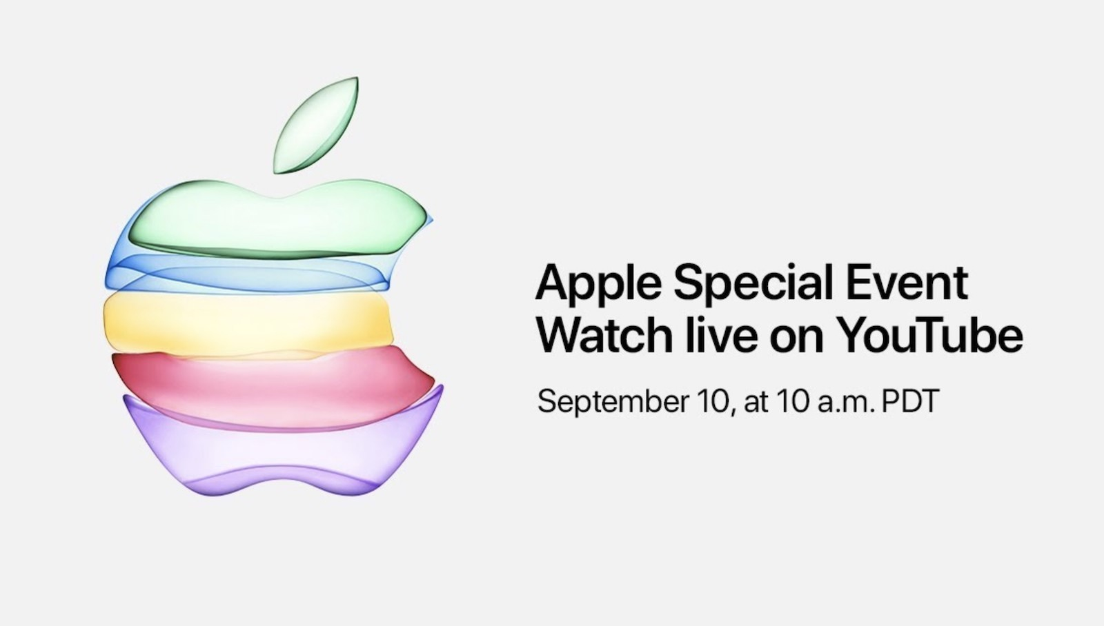 Apple-Special-Event-Live-on-YouTube.jpg