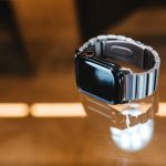 Apple-Watch-Nomad-Titanium-Band-Review-53.jpg