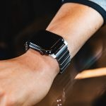 Apple-Watch-Nomad-Titanium-Band-Review-68.jpg