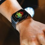 Apple-Watch-Nomad-Titanium-Band-Review-97.jpg