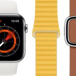 Apple-Watch-Series-5-Compass-and-compatible-bands.jpg