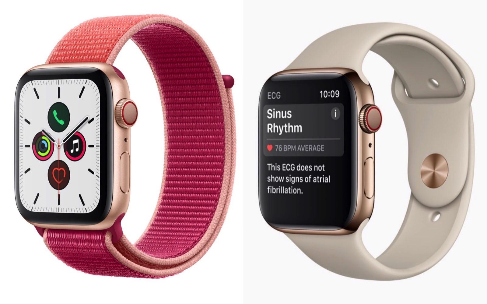 Apple-Watch-Series-5-Series-4-comparison.jpg