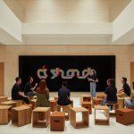 Apple-largest-store-in-Japan-opens-saturday-in-Tokyo-host-creative-guild-090419.jpg