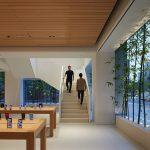 Apple-largest-store-in-Japan-opens-saturday-in-Tokyo-team-members-on-stairs-090419.jpg