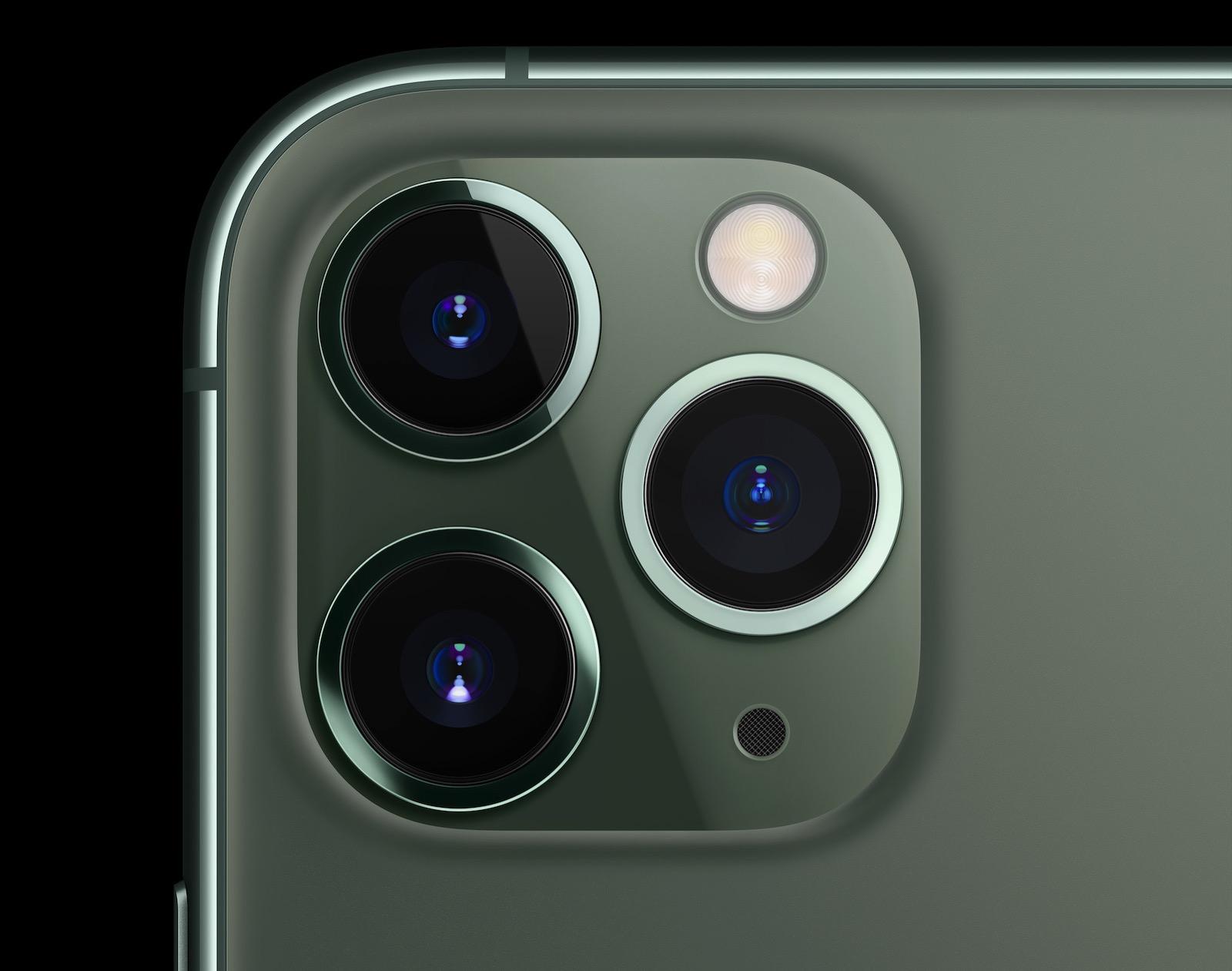 Apple_iPhone-11-Pro_Most-Powerful-Advanced_091019.jpg