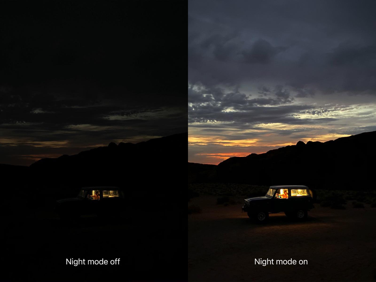 Apple_iPhone-11-Pro_Night-Mode_091019.jpg