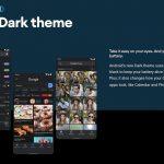 Dark-Theme.jpg