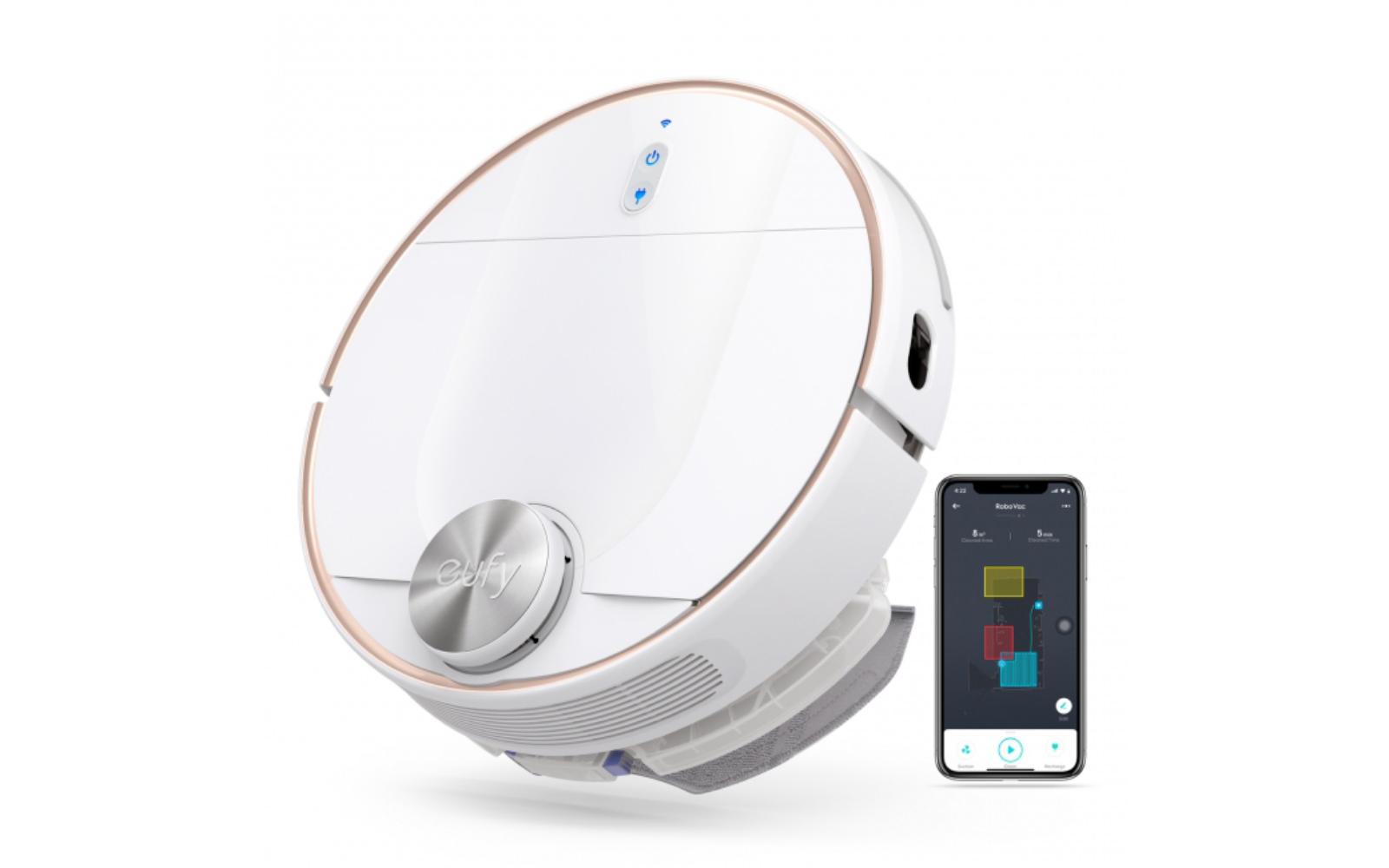 Eufy-RoboVac-L70-Hybrid.jpg