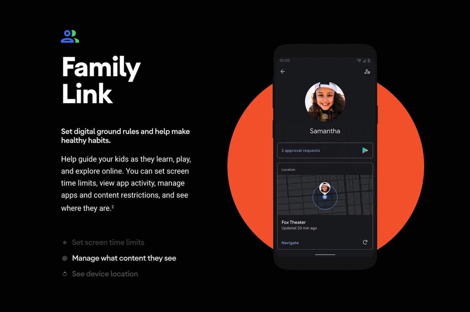 Family-Link.jpg