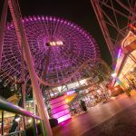 Ferris-wheel-RAW-Data-EOSR-Photo-Sample-01.jpg