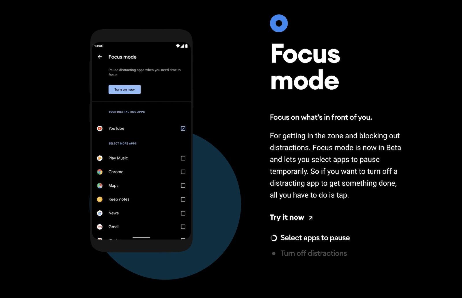 Focus-Mode.jpg