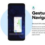 Gesture-Navigation.jpg
