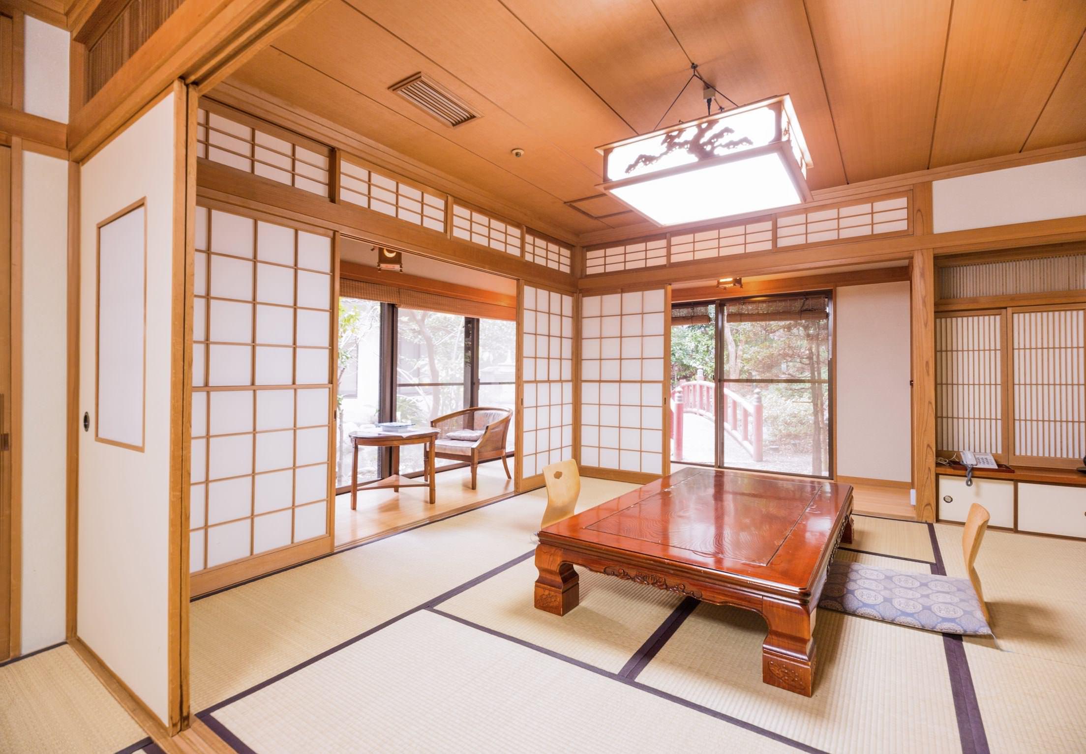 HOTEL86_kuturogeruwashitu20150124151633.jpg
