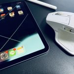 Mouse-Support-on-iPadOS13-01.jpg