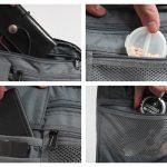 RE-G-Comfortpack-on-Kibidango-04.jpeg