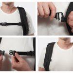 RE-G-Comfortpack-on-Kibidango-06.jpeg