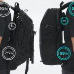 RE-G-Comfortpack-on-Kibidango-11.jpeg