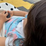 Riding-on-a-train-with-baby-car-is-so-hard-12.jpg