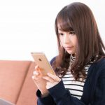SAYA160312200I9A3531_TP_V-shufu.jpg