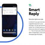 Smart-Reply.jpg