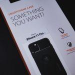 Spigen-iPhone-11-Pro-Case-Review-01.jpg