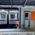 Train-at-a-station-01.jpg