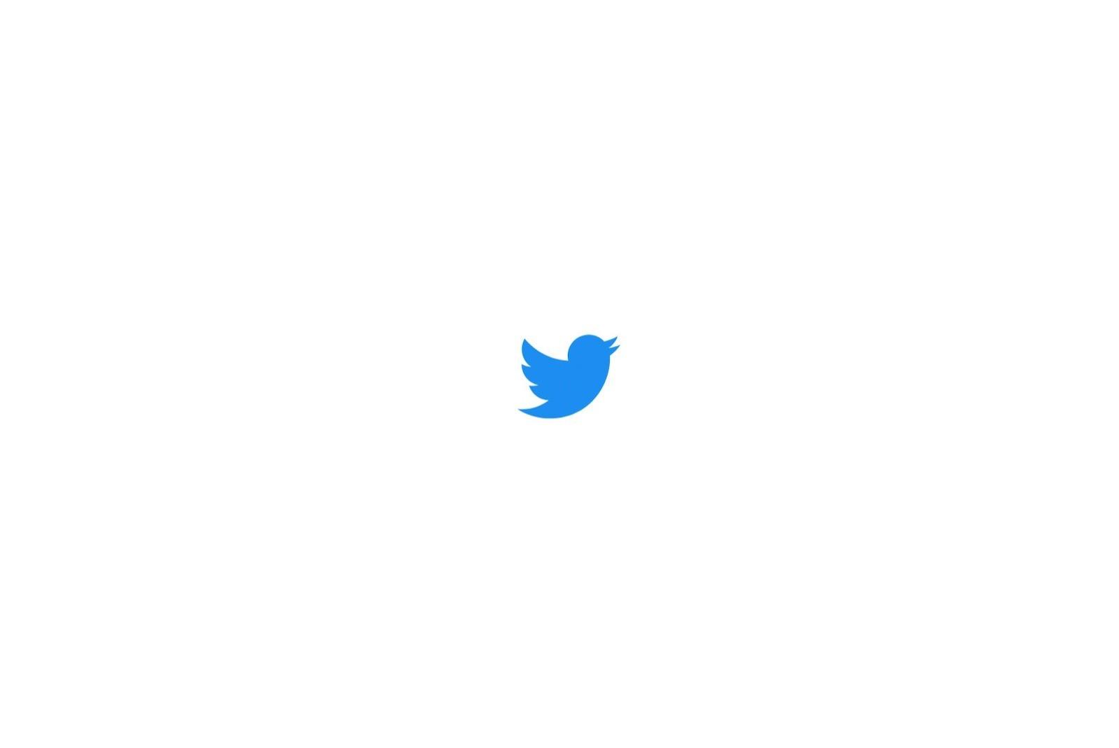 Twitter-is-down.jpg