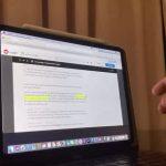 Using-iPad-Pro-with-broken-display-on-macbookpro.jpg