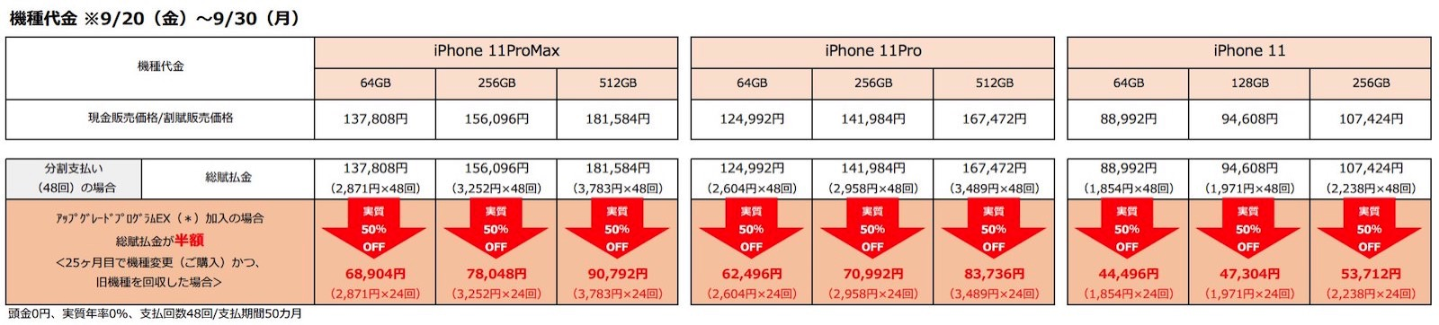 au-iphone11-series.jpg