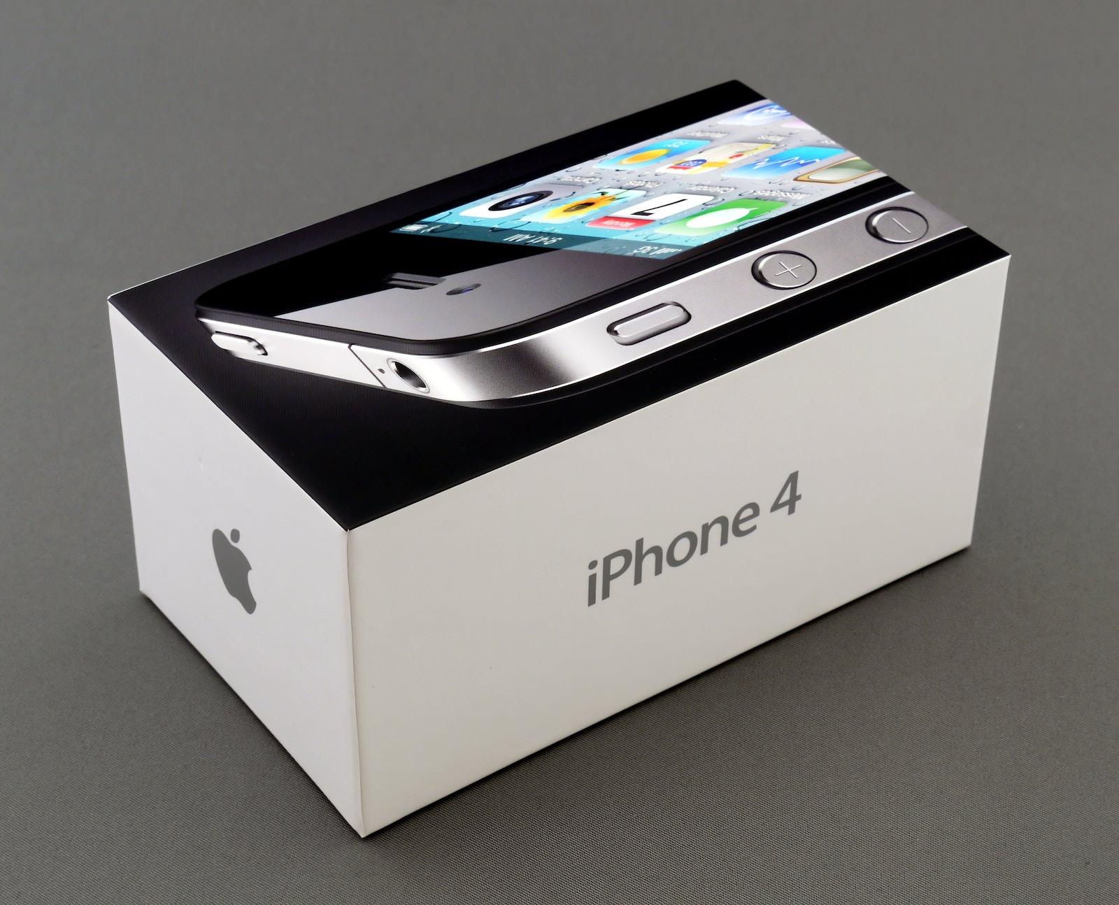 brett-jordan-H29Blq8NgFs-unsplash-iphone4.jpg