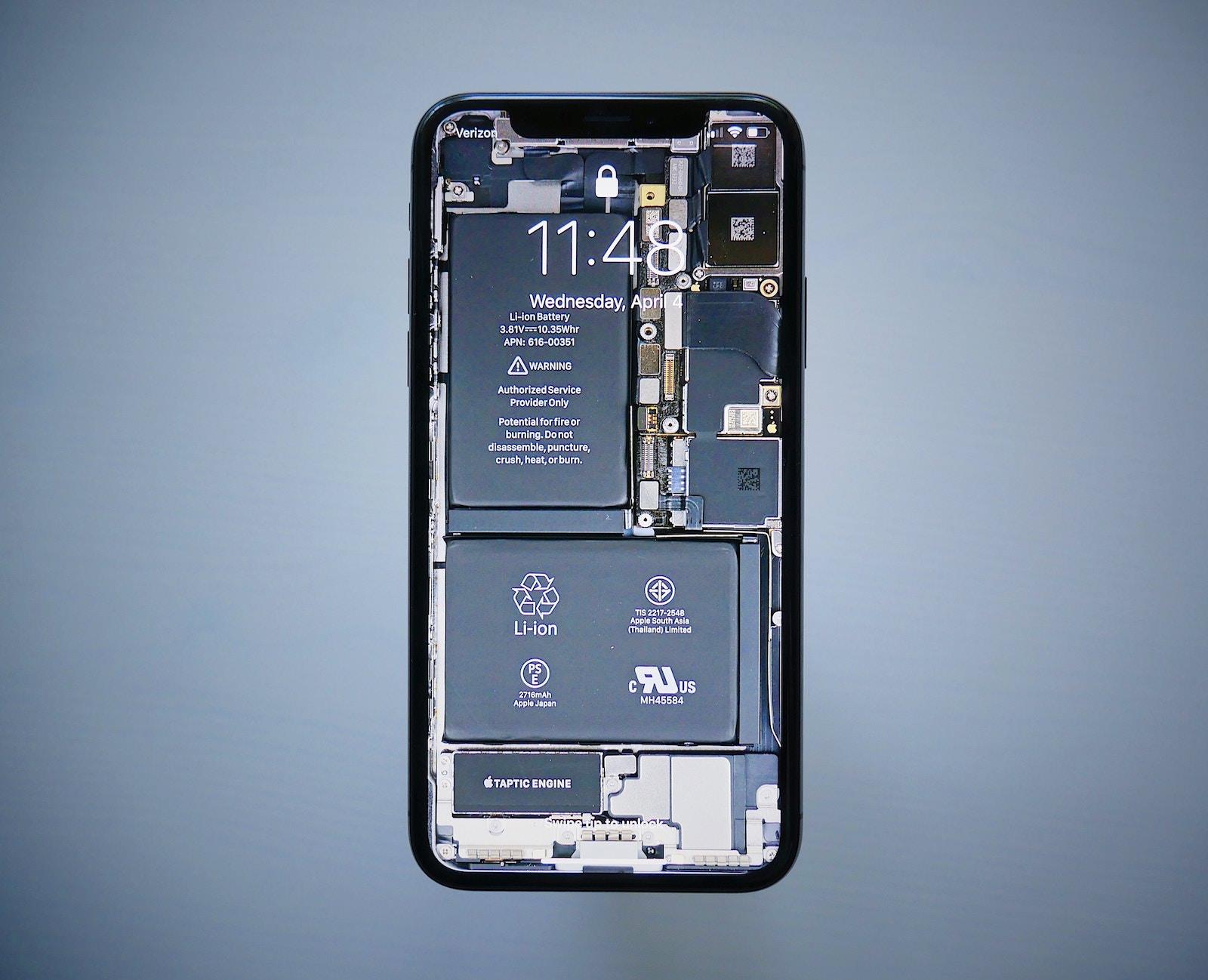 frankie-valentine-6XBEYe3G_08-unsplash-iphone-inside.jpg