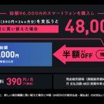 hangaku-saupport-softbank-2.jpg