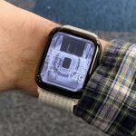 iFixit-Apple-Watch-Teardown-Wallpapers.jpg