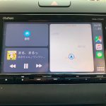 iOS13-major-features-carplay-02-2.jpg
