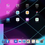 iPadOS13-features-you-should-try-02.jpg