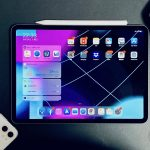 iPadOS13-features-you-should-try-19.jpg