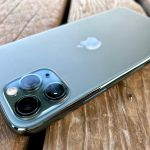 iPhone-11-Pro-mIdnight-Green-Model-First-Impressions-01.jpg