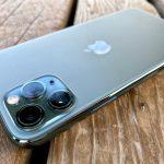 iPhone-11-Pro-mIdnight-Green-Model-First-Impressions-01.jpg