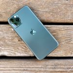 iPhone-11-Pro-mIdnight-Green-Model-First-Impressions-02.jpg